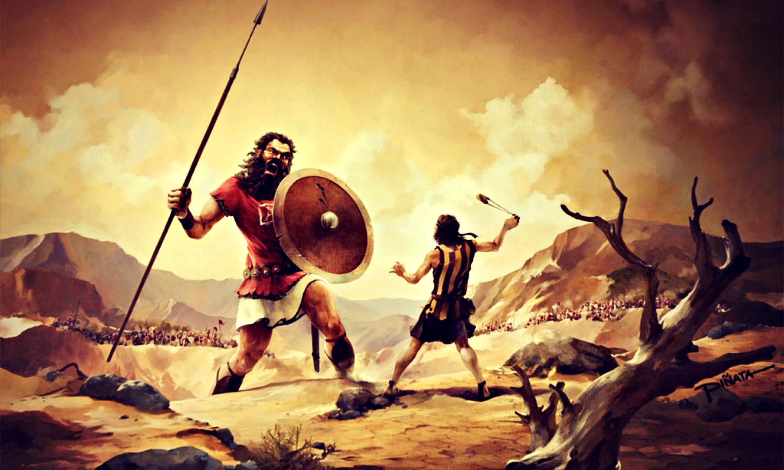 David-v-Goliath-1024x614.jpg