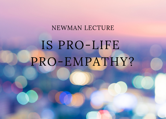 IS PRO-LIFE PRO-EMPHATHY_.png