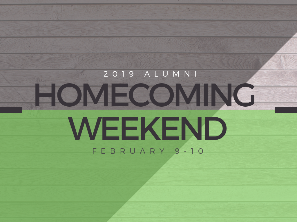 Homecoming Weekend (5).png