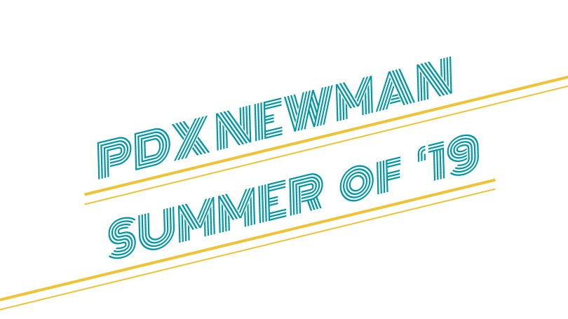 Summer+Events.jpg