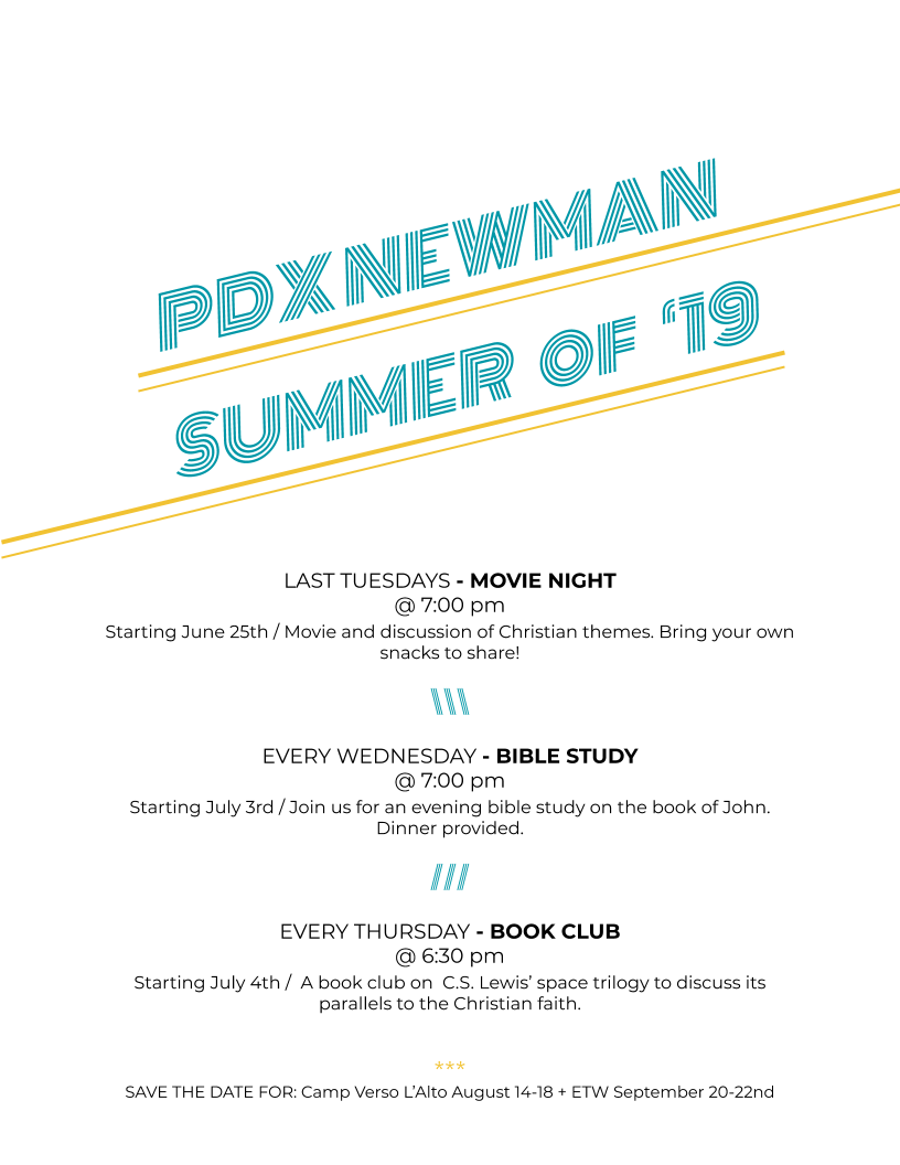 Summer Events-3.png