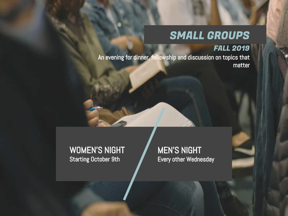 Copy of Small Groups.png