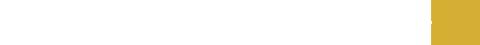StandardC_logo_Wht.144.png