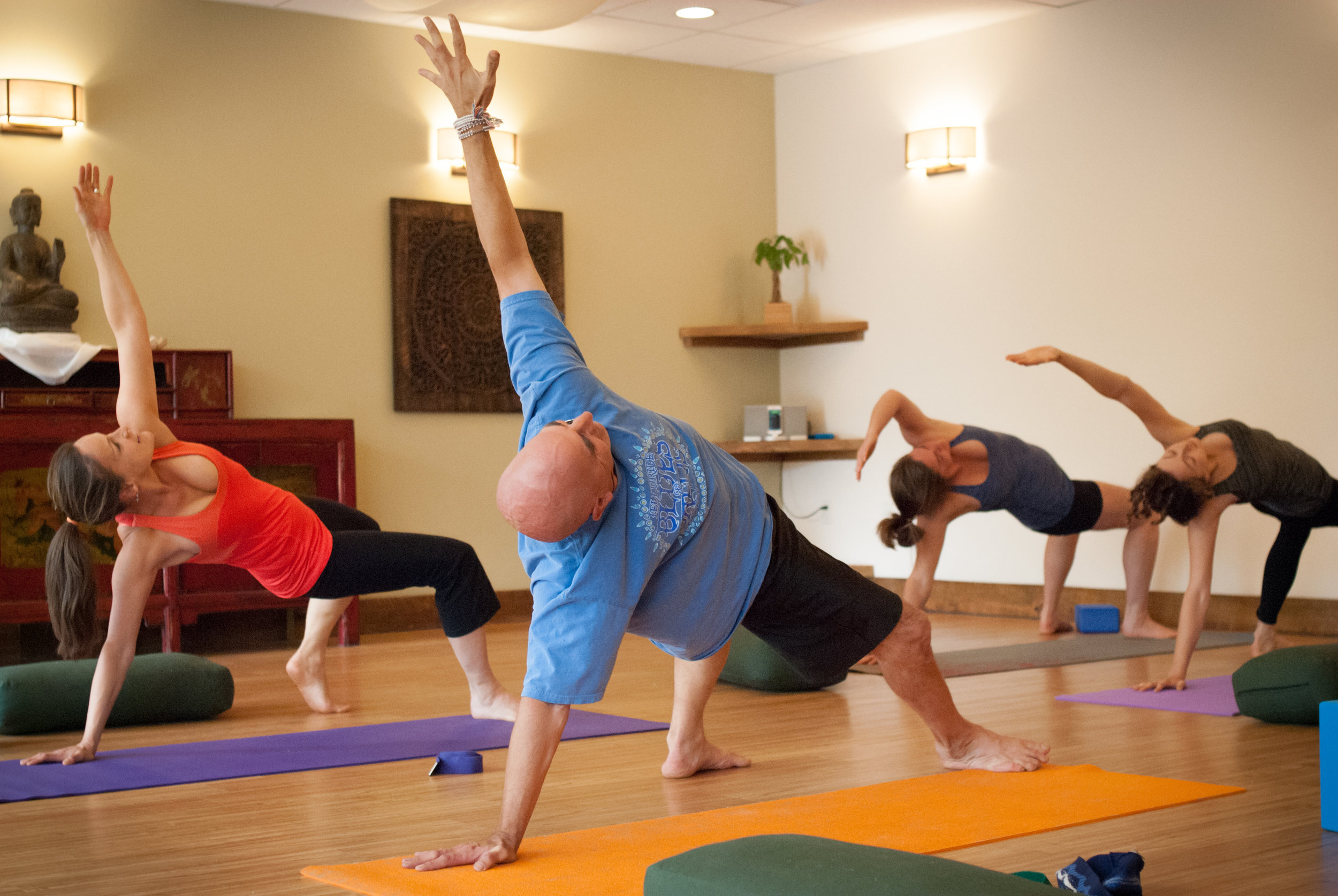 Yoga - Mark L and Min.jpg
