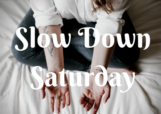 Details - When: TBDWho: Women ages 12+Where: 8929 SW 184th St. Vashon, WA 98070Investment: FREE!Bring: Yoga mat, journal, penWear: Comfy clothes