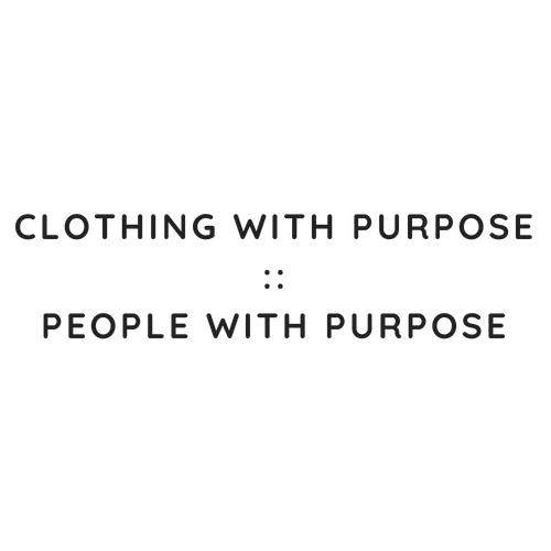 Copy of Copy of Clothing with purpose BEBES.png
