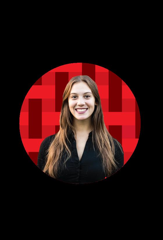 Aubrey Schmidt    Manager of Operations