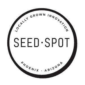 seedspot_logo.jpg