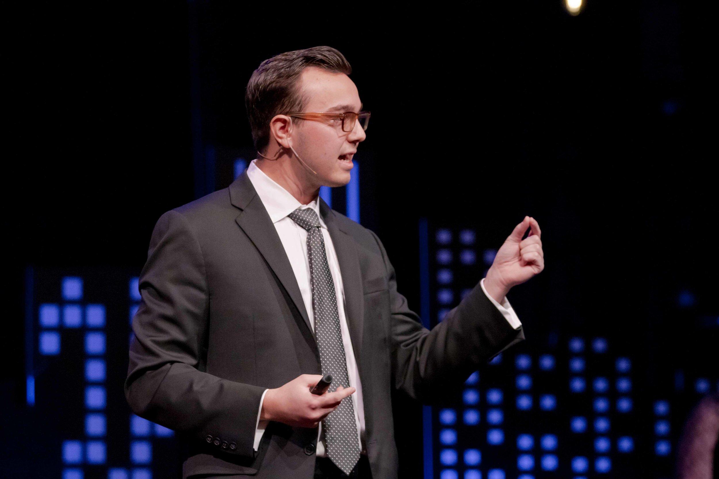 TedX01_3.JPG