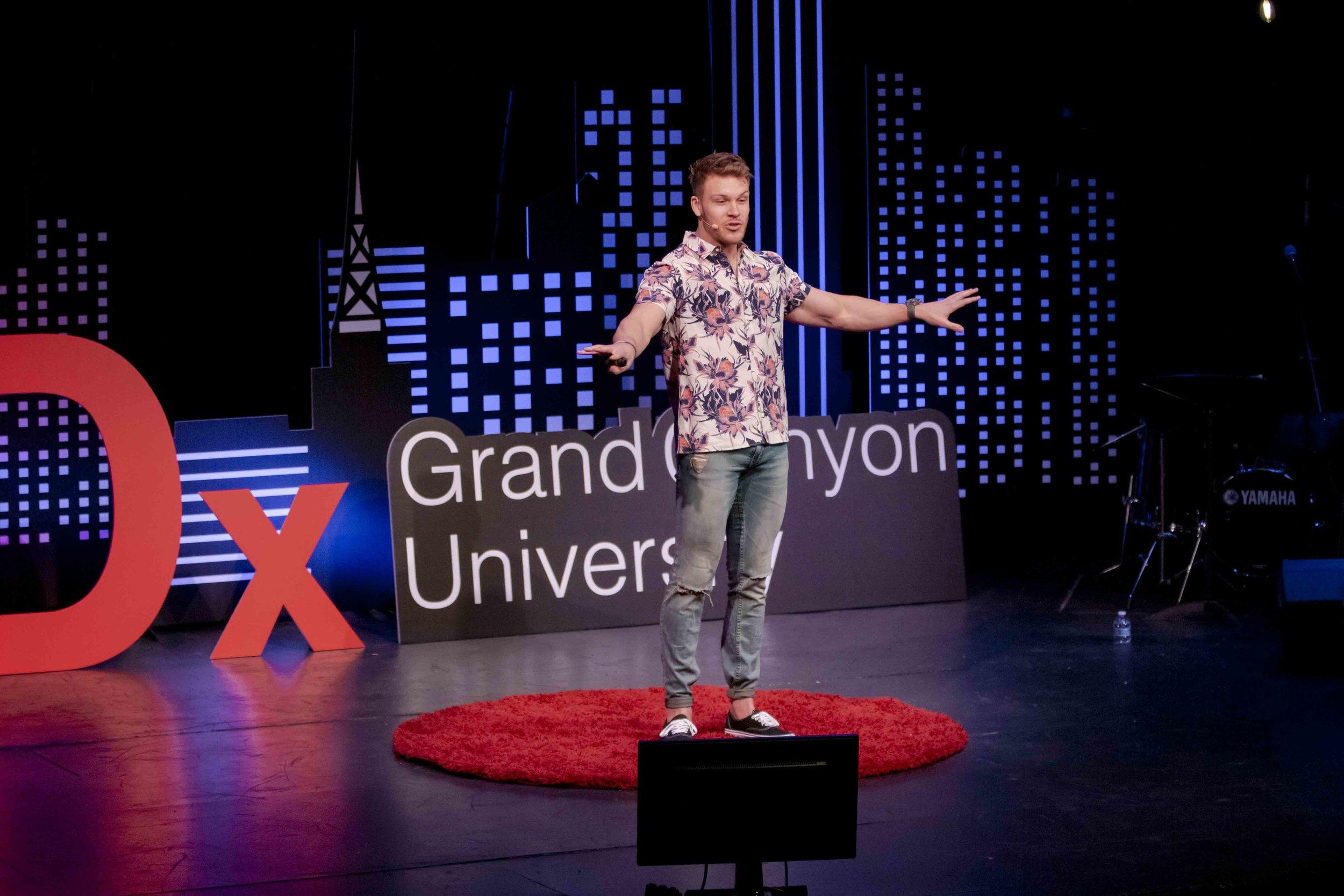 TedX01_5.JPG