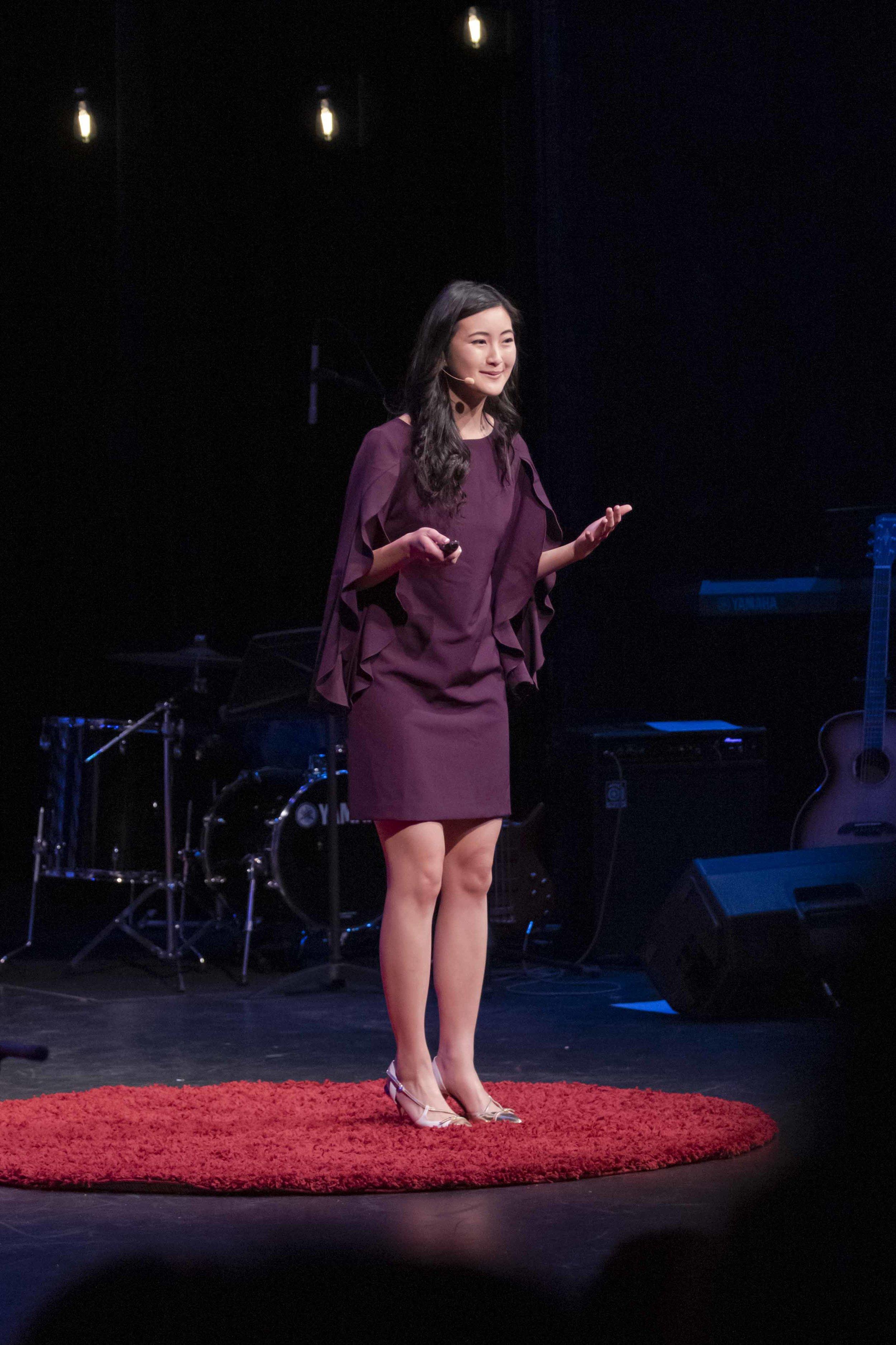 TedX01_9.JPG
