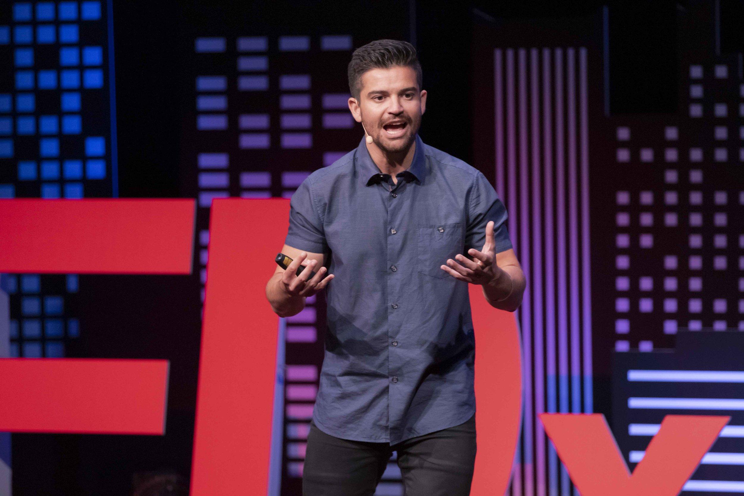 TedX01_15.JPG