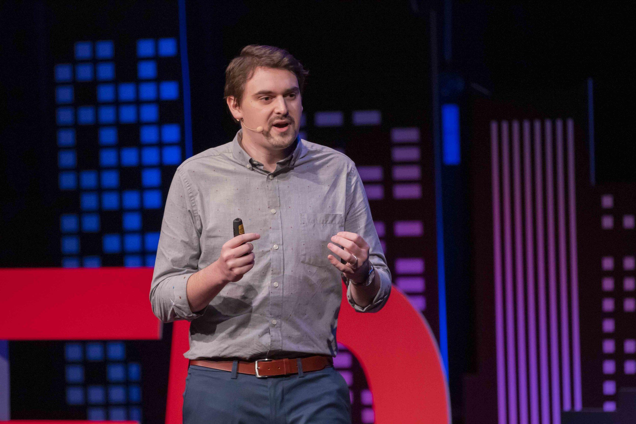 TedX01_19.JPG