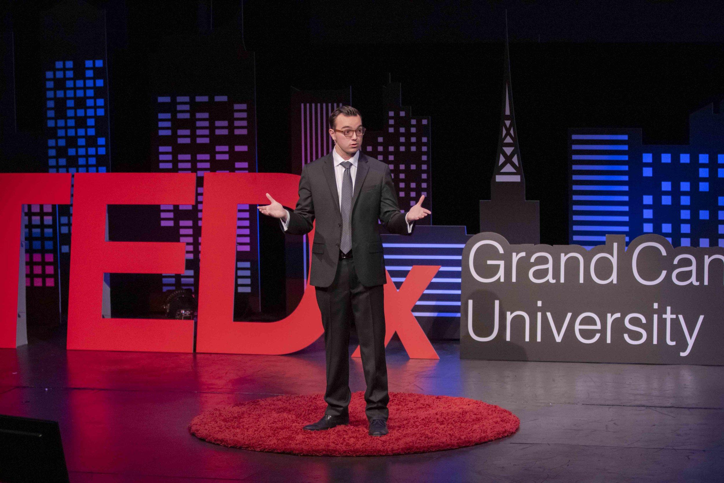 TedX01_20.JPG
