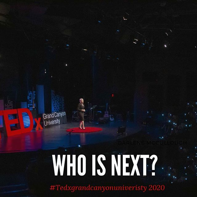 Last year's event we had so many great speakers on our stage. This year is gonna be unbelievable. Stay tuned as we begin to reveal who is next to take our stage!  Comment below and let us know who was your favorite speaker and why!