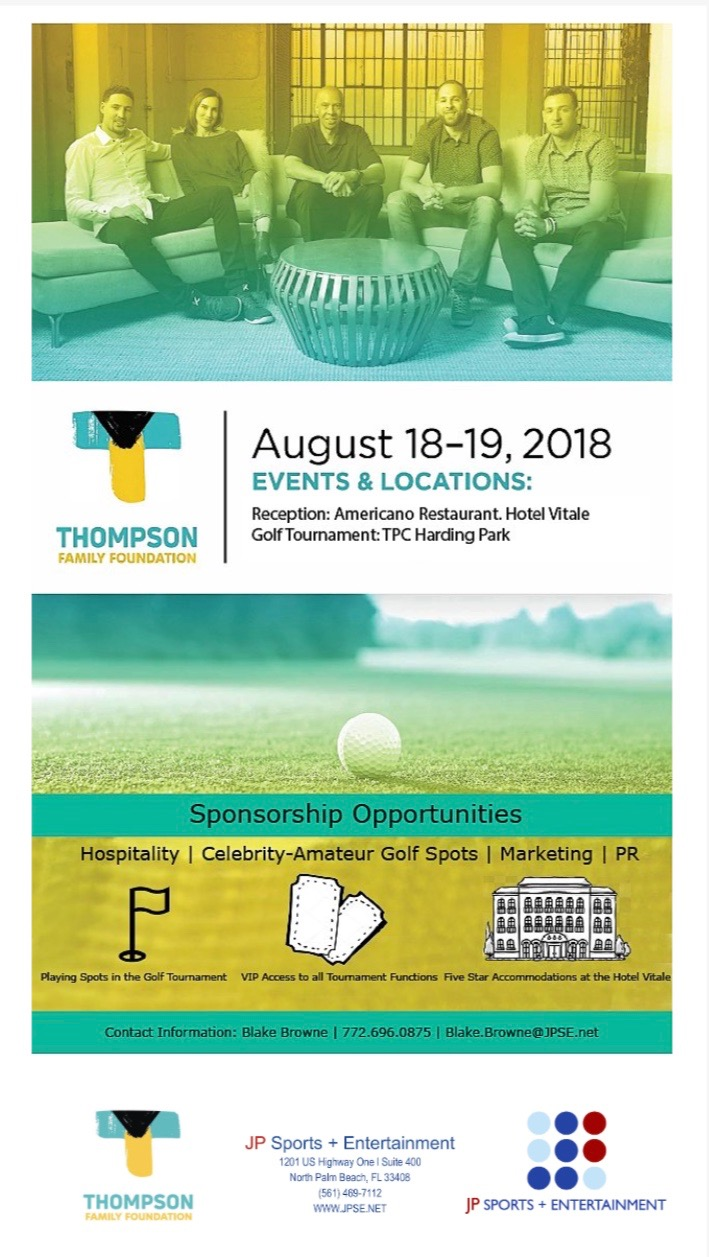 Thompson Family Foundation JPSE E-Blast (1).jpg