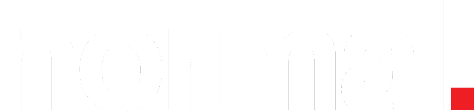 Normal-Logo.png