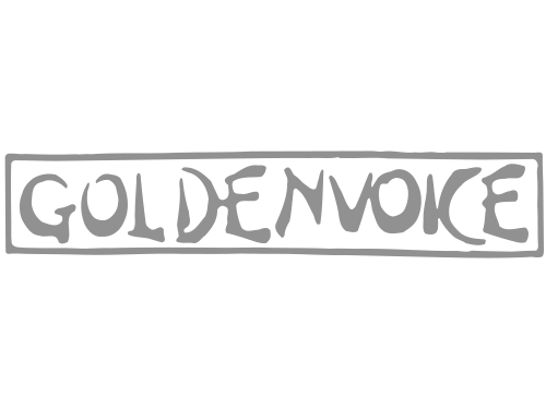 BrandLogos-GoldenVoice.png