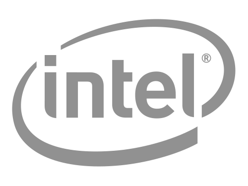 BrandLogos-Intel.png