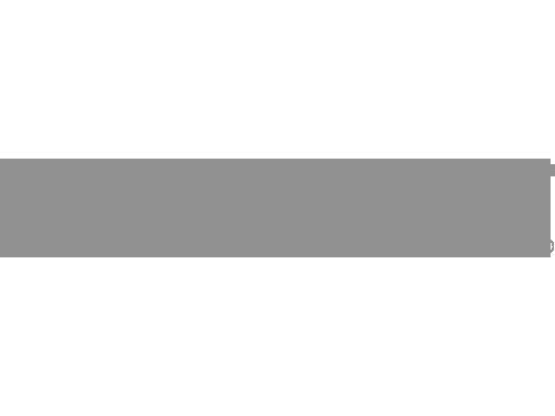 BrandLogos-Sony.png