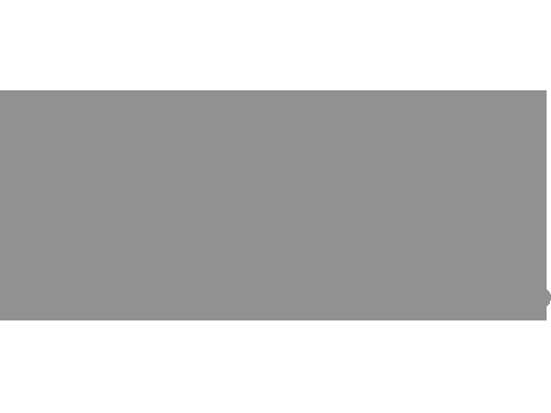 BrandLogos-WarnerMusicGroup.png