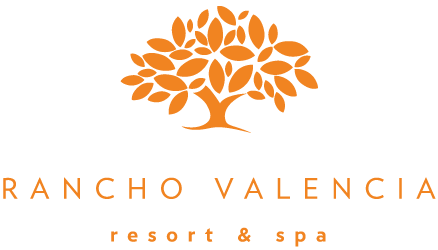 rancho-valencia-logo.png