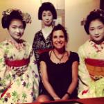 Geisha+Ichiemi,+Hisamomo+and+Ichiteru.png