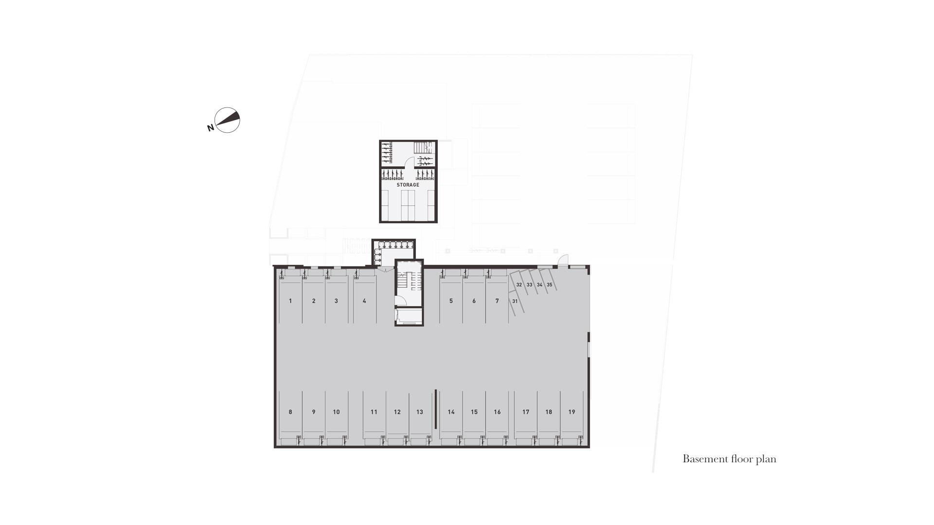 Element Floor Plate_B.jpg