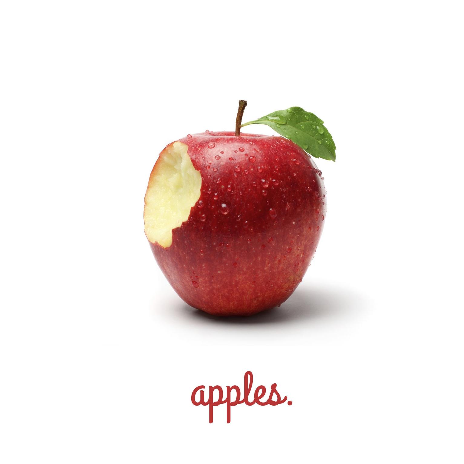 appleonwhite.jpg