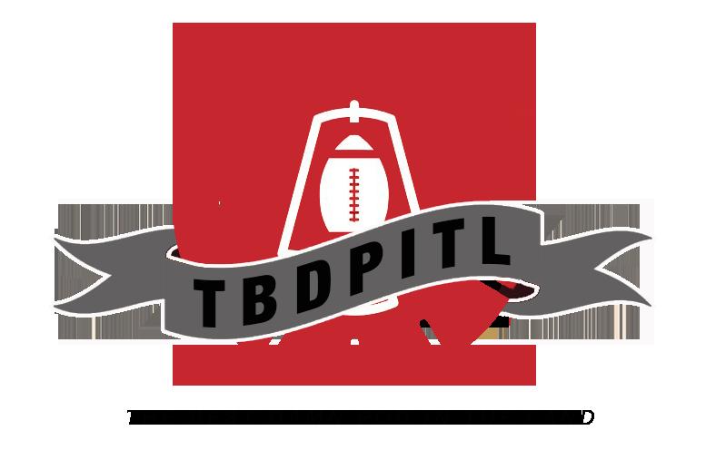 TBDPITL LOGO.png