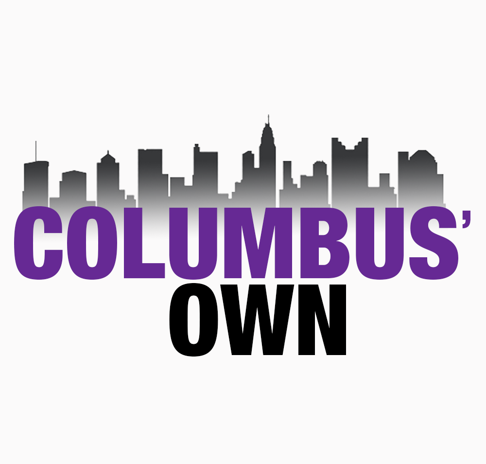 cbus+own+(1).png