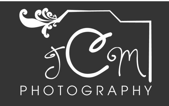 JCM Photography - http://www.yourjcmphotography.com