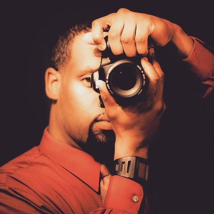 Leon Borders Photography - http://www.leonbordersphotography.com