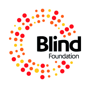 Blind-Foundation-Logo_no-tagline_RGB.jpg
