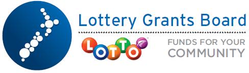 Logo-LGB-master.PNG