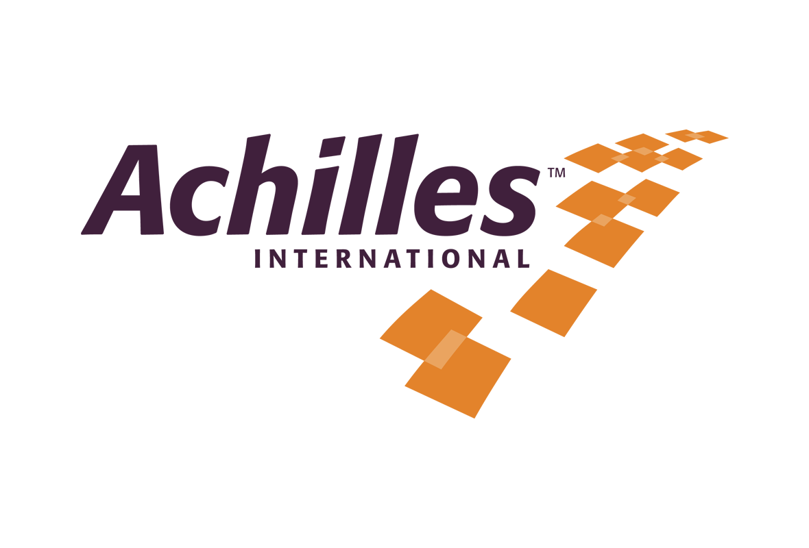Achilles international.png