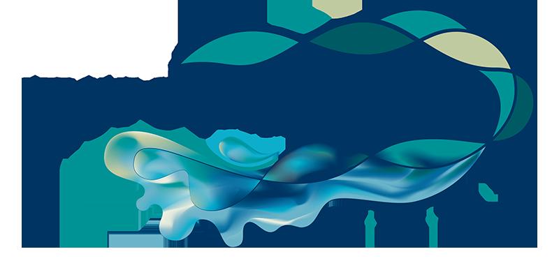 Taupo Marathon Logo