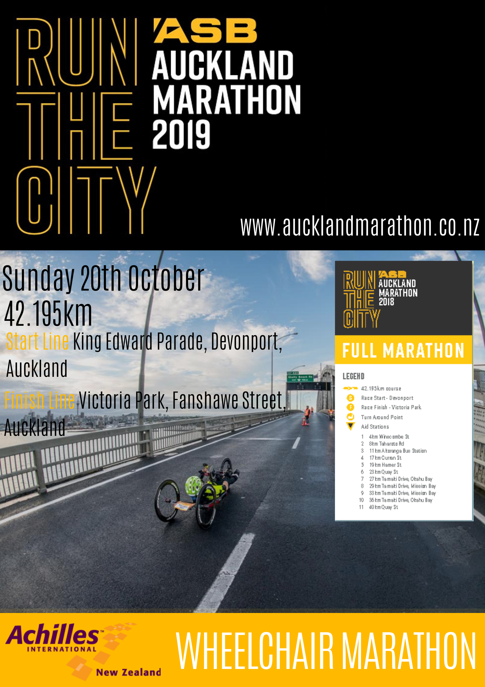 Auckland marathon Flyer 2019.png