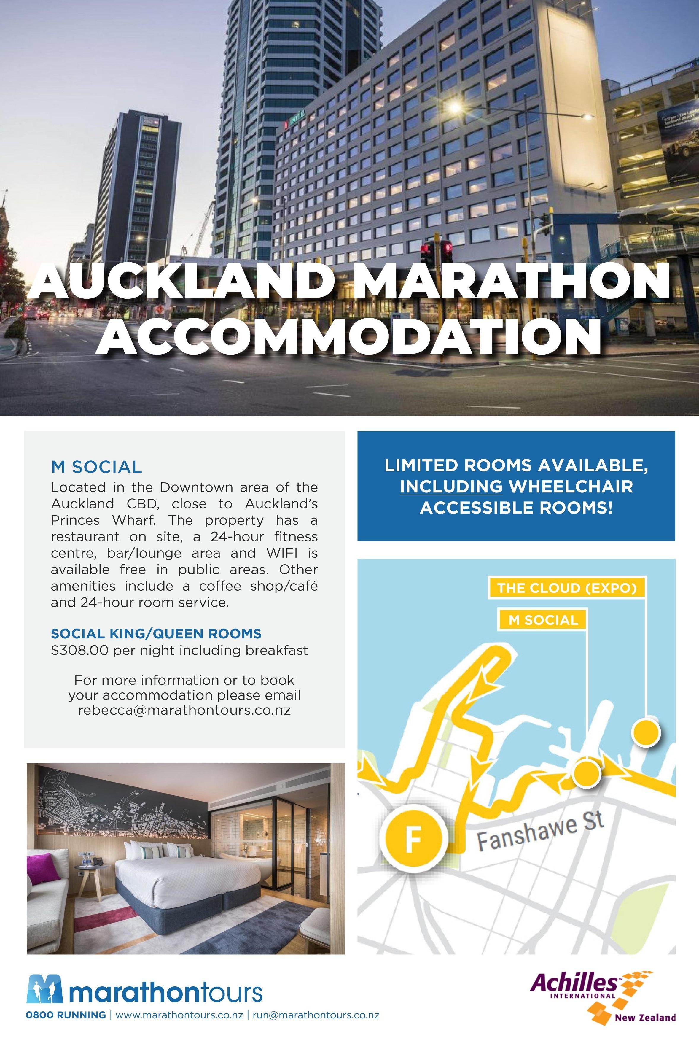 Auckland Marathon Accommodation.jpg