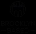 Brooklyn Based Logo Small.png