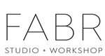 FABR_LOGO_small.png