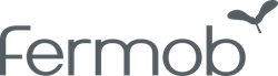 FERMOB-LOGO-GRIS431-2015_SMALL.png