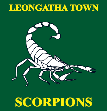 Town Scorpion.png