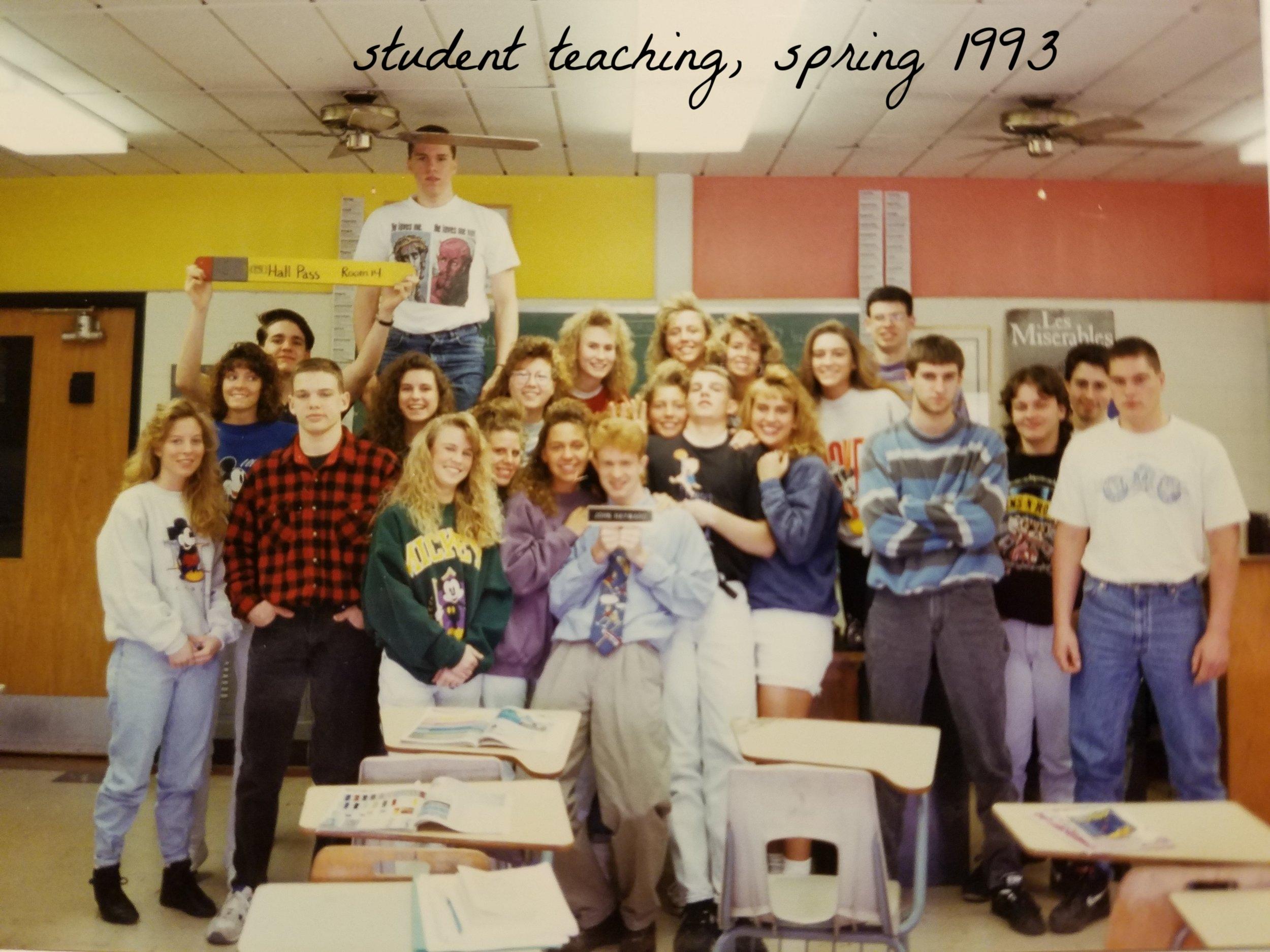 old classroom pic 1.jpg