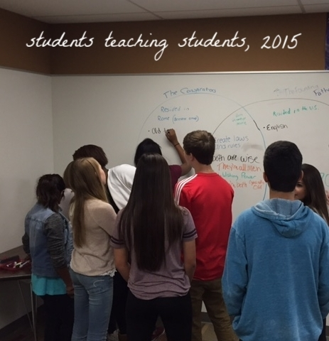 Venn diagram classroom pic.jpg
