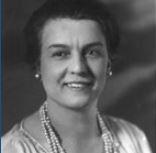Courtesy of  Arizona Jewish Historical Society Archives