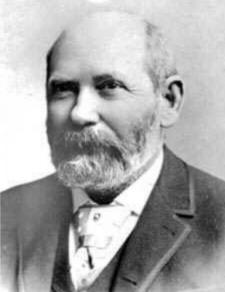Photo courtesy of  Washington State Jewish Historical Society