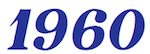 1960.png