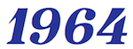 1964.png