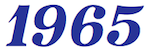 1965.png